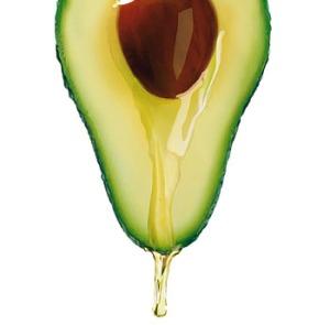 Avocado-Oil-Nigeria