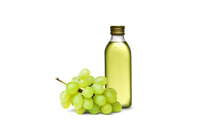 Grape seed oil - Wikipedia, the free encyclopedia