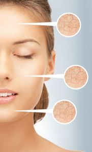 how-to-keep-your-skin-wrinkle-free