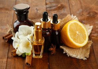 perfume-ingredients