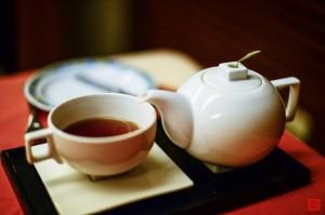 tea-563x375